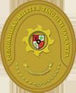 Logo Dilmilti